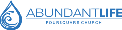 Abundant Life Foursquare Church